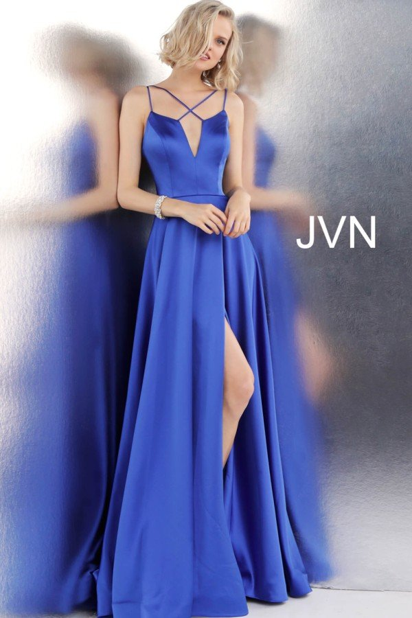 JVN by Jovani Dress JVN67098