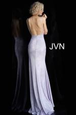 JVN by Jovani Dress JVN67102