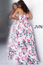 JVN by Jovani Dress JVN67131