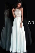 JVN by Jovani Dress JVN67245