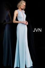 JVN by Jovani Dress JVN67262