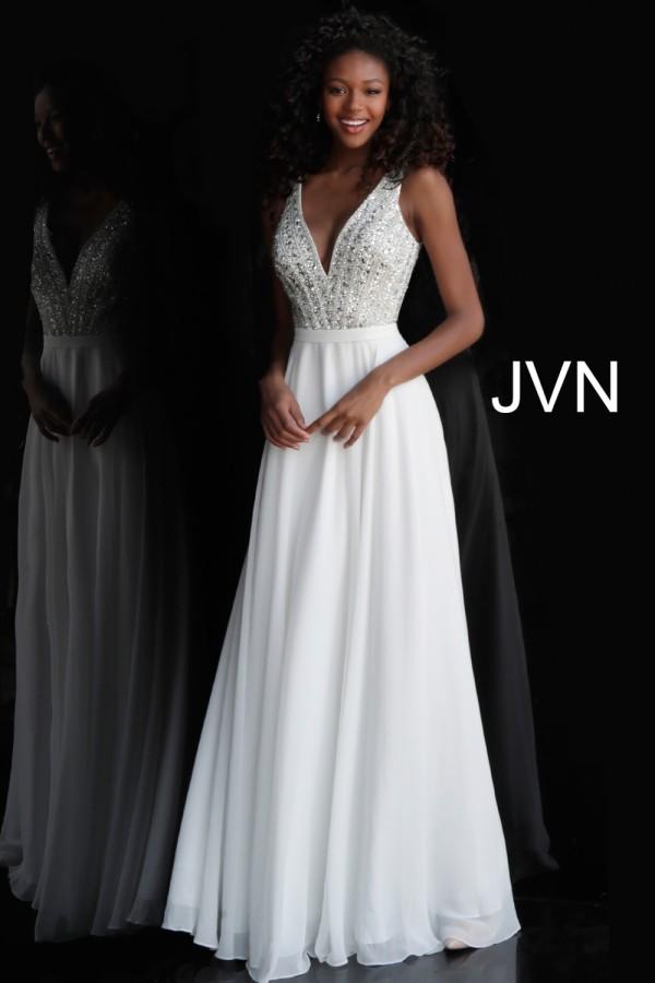 JVN by Jovani Dress JVN67285