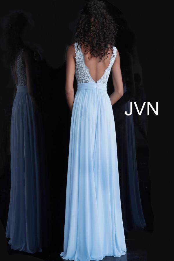 JVN by Jovani Dress JVN67724