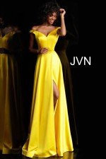 JVN by Jovani Dress JVN67752