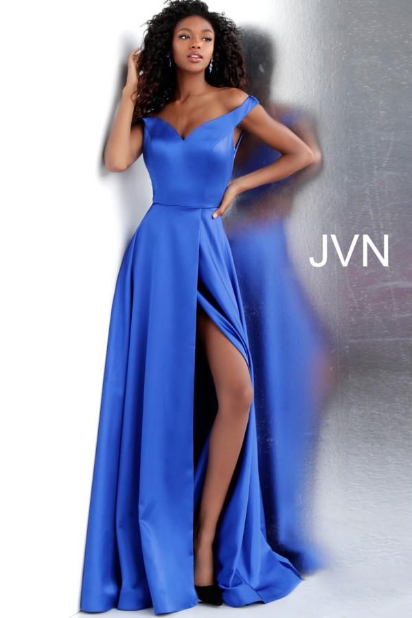 JVN by Jovani Dress JVN67752