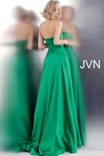 JVN by Jovani Dress JVN67753