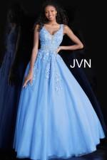 JVN by Jovani Dress JVN68258