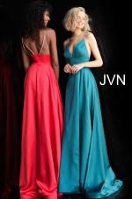 JVN by Jovani Dress JVN68314