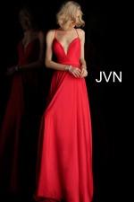 JVN by Jovani Dress JVN68321