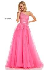Sherri Hill Dress 52736